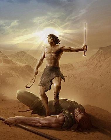 Solamente Dios puede determinar su destino