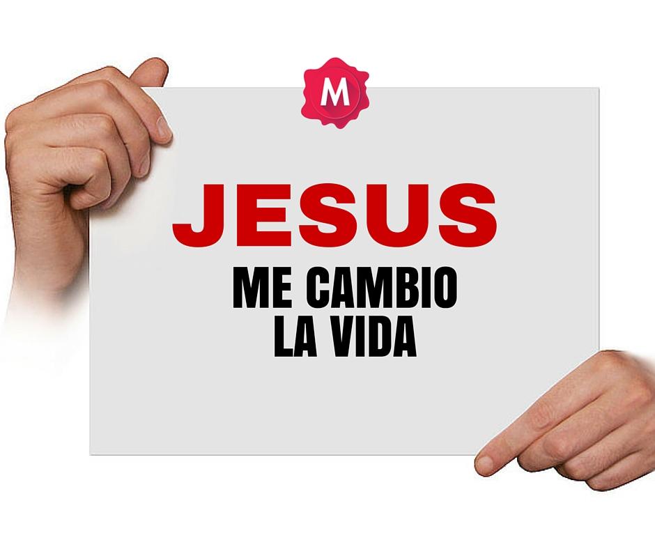 TE ESTOY LLAMANDO AGENTE DE CAMBIO