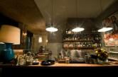 B CAFE'