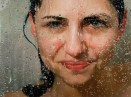 Alyssa Monks - Smirked