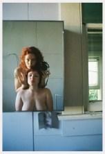 Tracy Matlock - Untitled