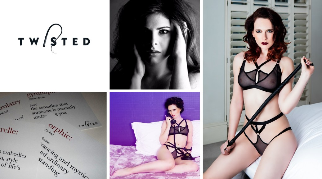 Twisted-Lingerie-Sophie-Thorne-interview-Lascivious-Marketing