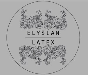 Elysian-Latex-logo-interview-Lascivious-Marketing