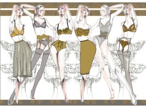 Elysian-Latex-interview-Lascivious-Marketing-sketch