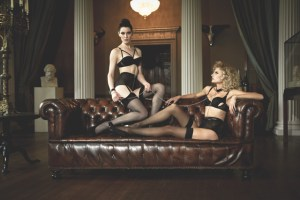 Something-Wicked-interview-Lascivious-Marketing-sofa
