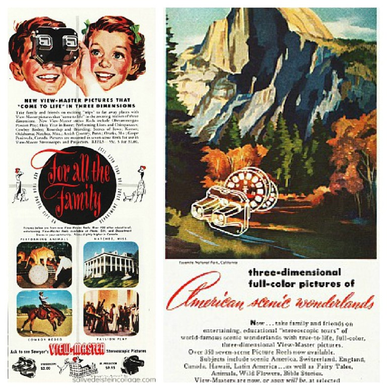 viewmaster-collage