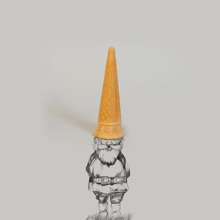 Gnome 2016