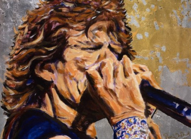 a-RONNIEWOOD-640x468