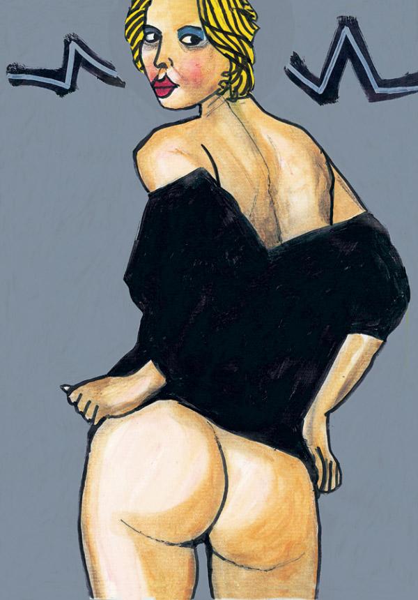 dibujos-sabina-garagatos-7