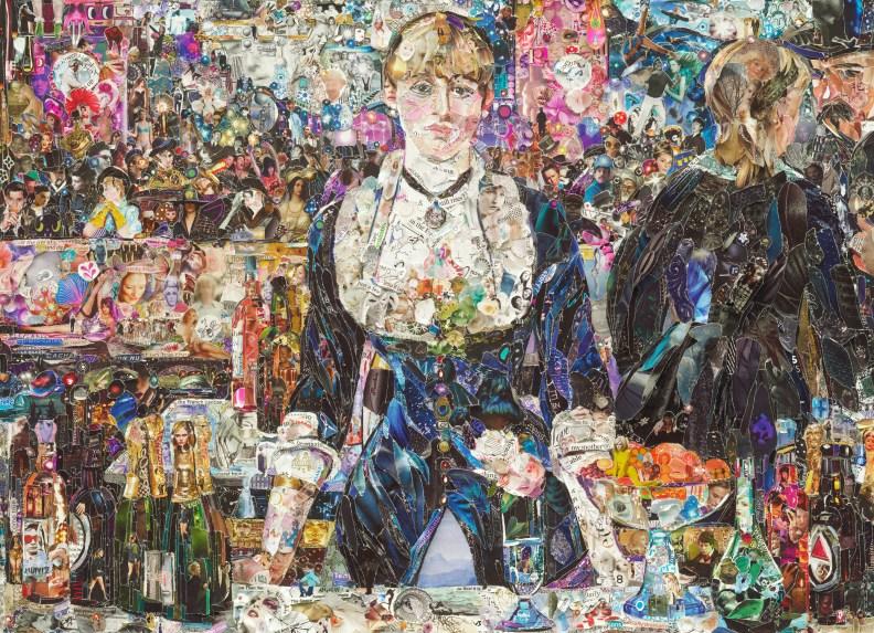 A_Bar_at_the_Folies-Bergere-After-Edouard-Manet-8x10@300