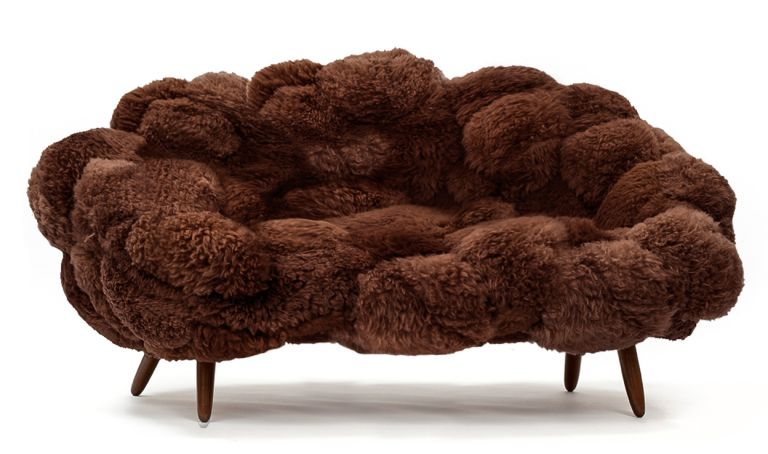 CAMPANA_Bolotas Sofa Coffee_01