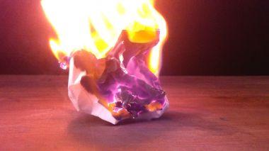 cinzas 1