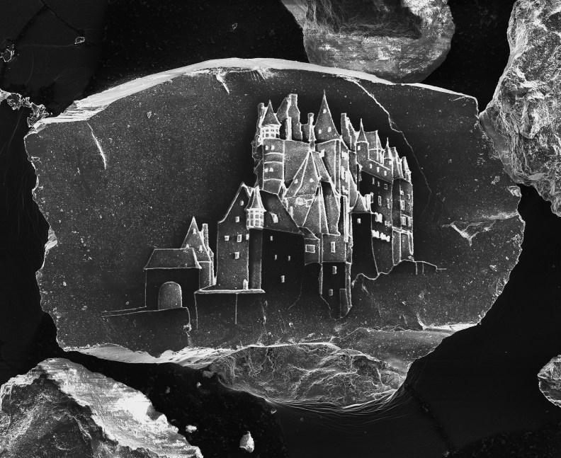 Sand_Castle-10-Burg-Eltz-8x10@300