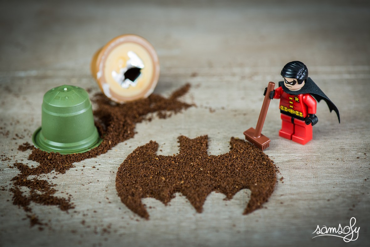 robin coffee web