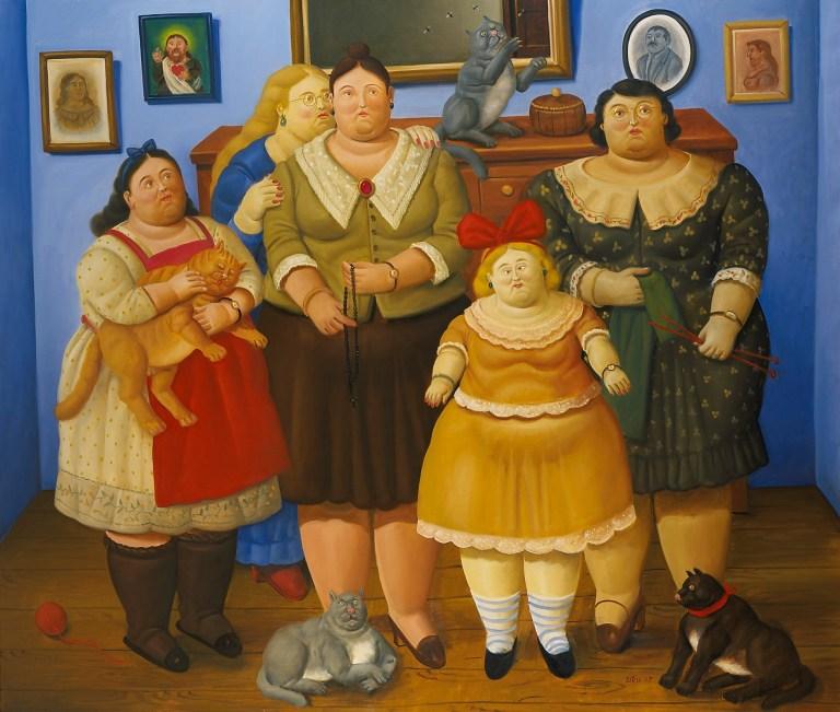 Las hermanas (2005)-28