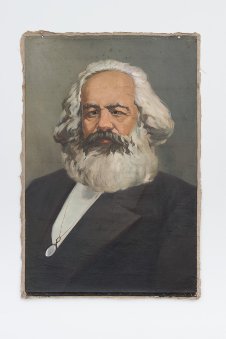 hans-peter-feldmann-karl-marx-with-cross-eyes