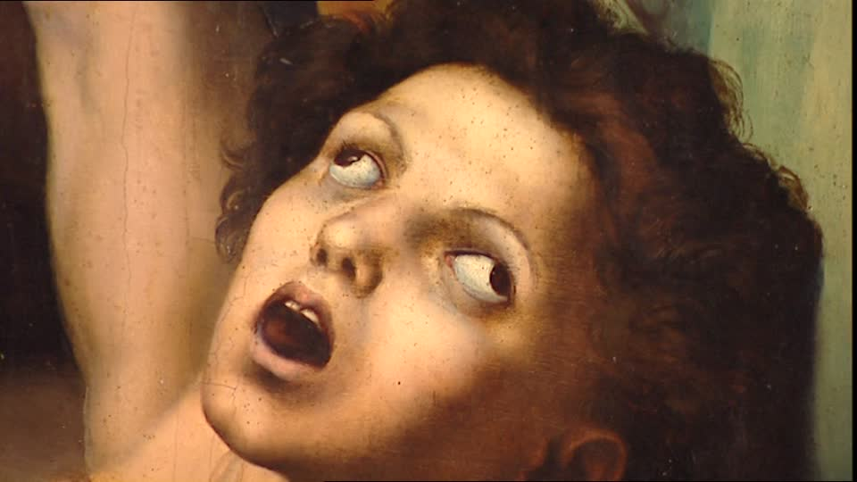 143155808-transfiguration-of-christ-cross-eyed-pinacoteca-vaticana-raffael
