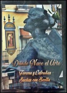 DONDE NACE EL ARTE-LIBRO