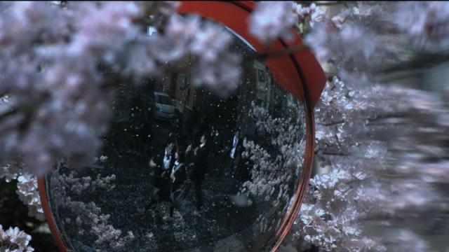 Confessions 2010 Película Movie