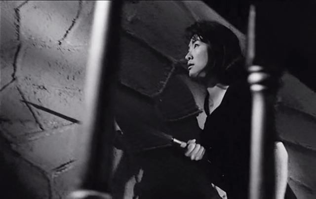 Hanyo 1960