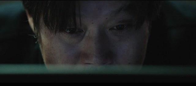 The Beast (2019) Yoo Jae-myeong.
