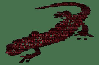 lascrucesdesignword