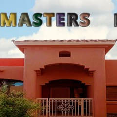 new-color-masters-painting25