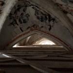 Gótico en Burgos