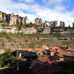Turismo Rural Burgos