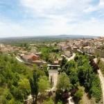 Turismo Rural en Burgos