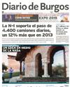 1_prensa_dburgos2014
