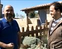 2_tv_paseo_provincia