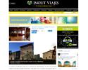 5_blog_inoutviajes