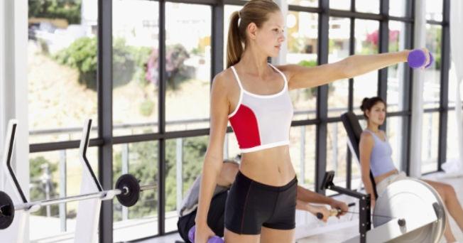 Consejos para bajar de peso | Muévete y diviértete para adelgazar