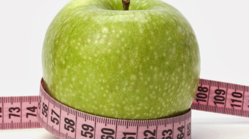 Cuales Son Las Frutas Para Bajar de Peso
