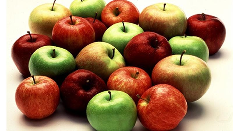 frutas que ayudan a bajar de peso rapidamente