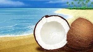 Los 10 Mejores Beneficios Para La Salud Del Aceite De Coco