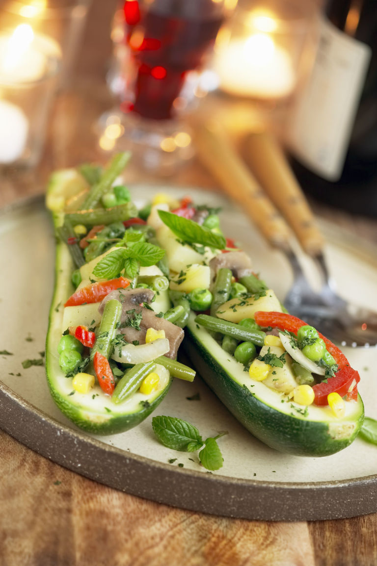 Alimentos Que Debe Comer si está tratando de bajar de peso