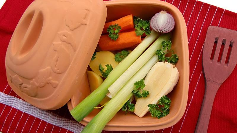 Las 10 Mejores Fuentes De Proteínas Para Los Vegetarianos