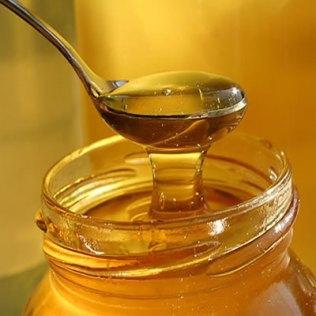 beneficos de la miel