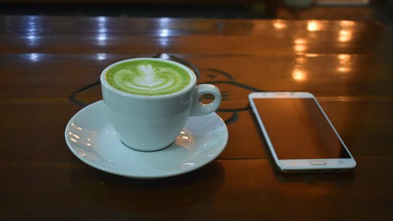 Beneficios del té verde: Probado Científicamente