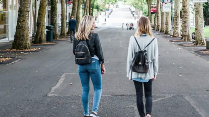 Como Empezar A Caminar Para Bajar De Peso