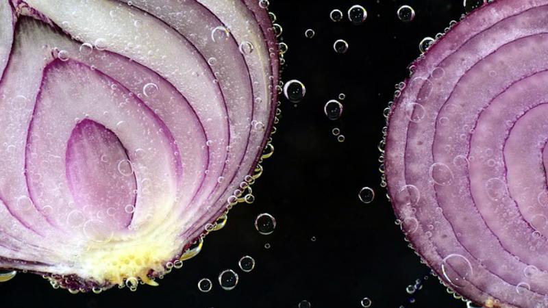 7 Razones Por Las Que No Debes Dejar Las Cebollas Fuera De Tu Dieta