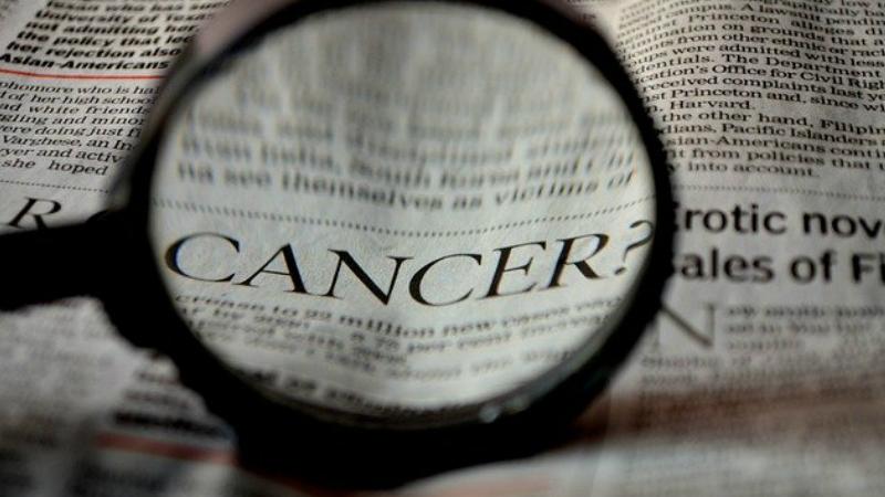 Señales de alerta temprana del cáncer de seno