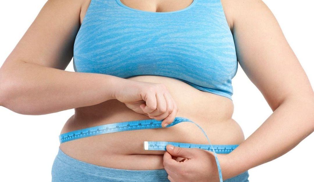 ¿Necesitas perder peso? Señales de que debes hacerlo