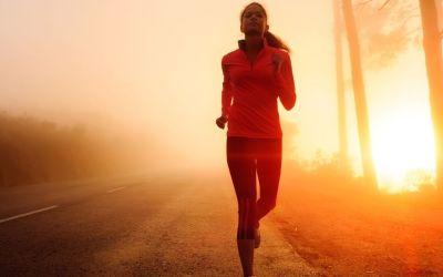 Consejos para tu salud y tu físico