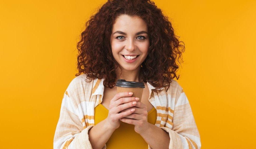 Cómo la cafeína puede afectar su estado hormonal