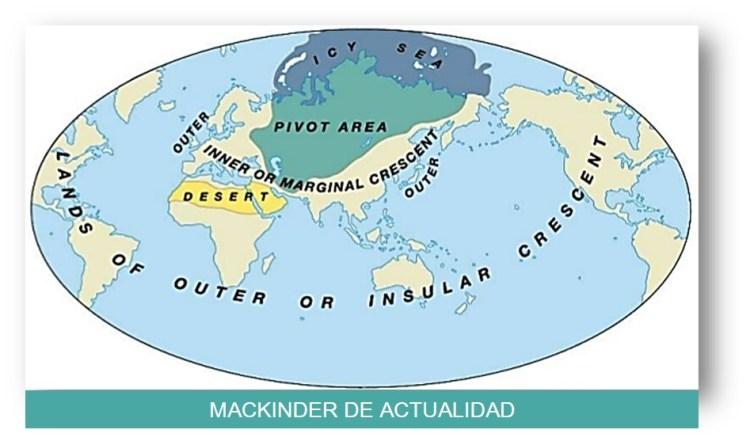mackinder-2