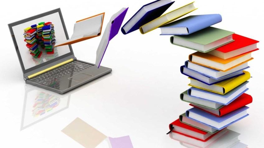 9 cursos online gratuitos para alavancar a carreira