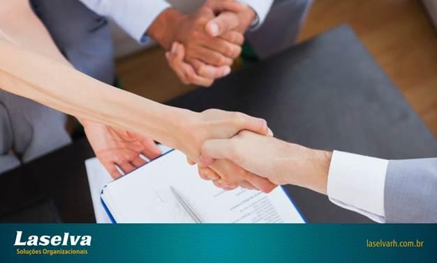 10 profissões técnicas em que é mais fácil encontrar emprego